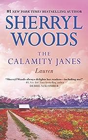 The Calamity Janes: Lauren de Sherryl Woods