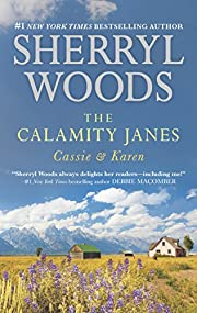 The Calamity Janes: Cassie & Karen: Do You…