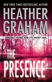 The Presence (MIRA) – tekijä: Heather…