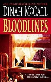 Bloodlines af Dinah McCall