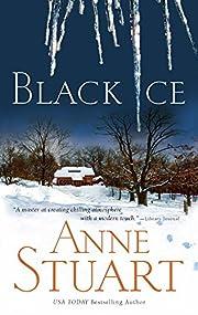 Black ice de Anne Stuart