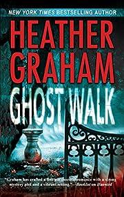 Ghost Walk (Mira) – tekijä: Heather…