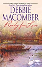 Ready for Love (Ready for Romance / Ready…