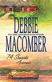 74 Seaside Avenue de Debbie Macomber