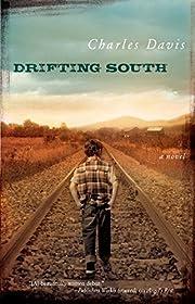 Drifting South af Charles Davis