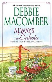 Always Dakota (Dakota Series #3) av Debbie…