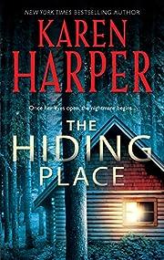 The Hiding Place (Mira Romantic Suspense)…