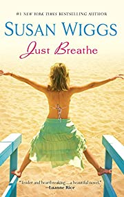 Just Breathe af Susan Wiggs