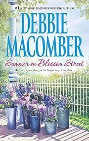 Summer on Blossom Street por Debbie Macomber