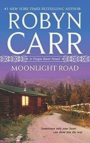 Moonlight Road (Virgin River Novels) af…