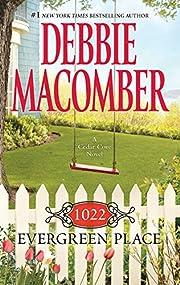 1022 Evergreen Place von Debbie Macomber