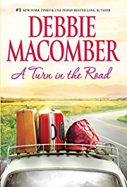 A Turn in the Road (A Blossom Street Novel)…
