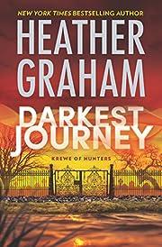 Darkest Journey (Krewe of Hunters) by…