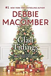 Glad Tidings: An Anthology by Debbie…