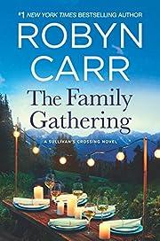 The Family Gathering (Sullivan's Crossing,…