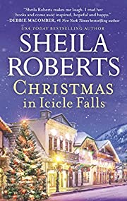 Christmas in Icicle Falls (Life in Icicle…