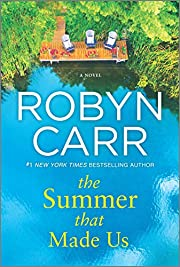 The Summer That Made Us af Robyn Carr