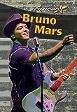 Bruno Mars / by Adrianna Morganelli