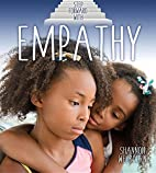 Step Forward with Empathy by Shannon…