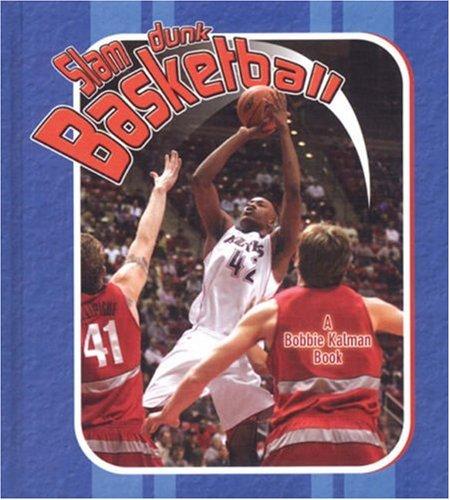 rimshots basketball pix rolls and rhythms