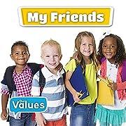 My friends por Grace Jones