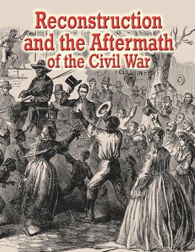 the aftermath of the civil war in america After the civil war, with the protection of the thirteenth, fourteenth, and fifteenth amendments to the constitution and the civil rights act of 1866, african americans enjoyed a period when they were allowed to vote, actively participate in the political process, acquire the land of former owners, seek their own employment, and use.