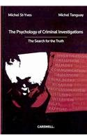 The Psychology of Criminal Investigations by…