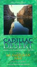 Cadillac desert : an American Nile. Produced by KTEH/San Jose and Trans Pacific Television