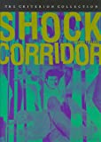 Shock corridor / directed, written and produced by Samuel Fuller