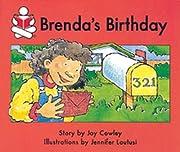 Brenda's Birthday – tekijä: Joy…