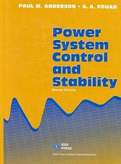 AND PDF STABILITY KUNDUR PRABHA SYSTEM CONTROL POWER