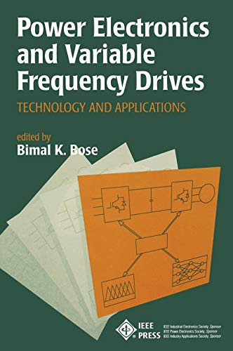 PDF] Power Electronics and Variable Frequency Drives