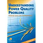 Understanding Power Quality Problems Voltage Sags and Interruptions