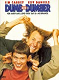 Dumb and Dumber (1994) (Movie)