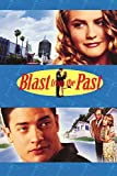 Blast From the Past (1999) (Movie)