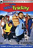 Next Friday (2000) (Movie)