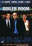 Boiler Room (2000) (Movie)