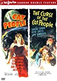 Cat People (1942 - 1982) (Movie Series)