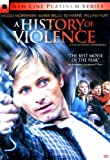 A History of Violence (2005) (Movie)