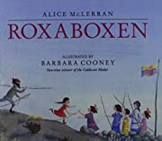 Roxaboxen de Alice McLerran