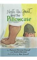 Nate the Great and the Pillowcase por…