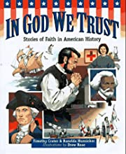 In God We Trust: Stories of Faith in…
