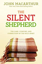 The Silent Shepherd: The Care, Comfort, and…