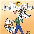 Jingles and Joy (God Allows U-Turns Series)…