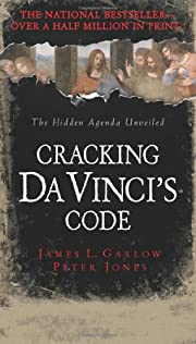 Cracking Da Vinci's Code: You've Read the…