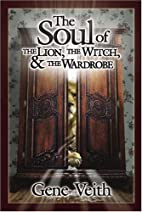 The Soul of The Lion, The Witch, & The…