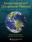 Environmental and occupational medicine / edited by William N. Rom ; associate editor, Steven B. Markowitz