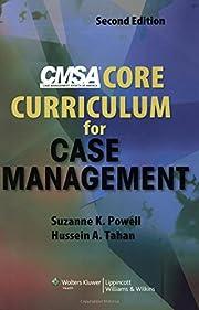 CMSA Core Curriculum for Case Management por…