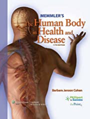 Memmler's The Human Body in Health and…