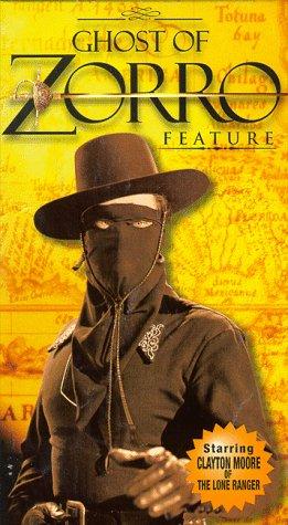 Clayton Moore Biographie De L Acteur Western Movies